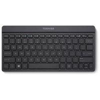 Toshiba Windows Bluetooth Keyboard