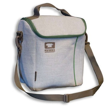 Mountainsmith The Sixer Lunch Box