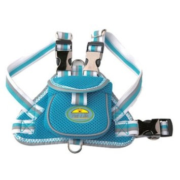 Pet Life Harness