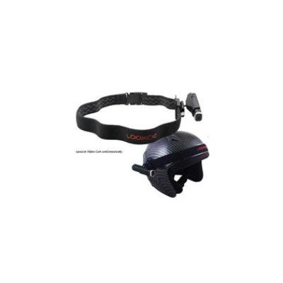 Looxcie Helmet Strap Mount