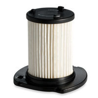 Dirt DevilA VisionA HEPA F21 replacement filter