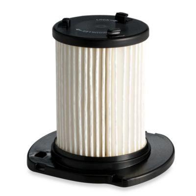 Dirt DevilA VisionA HEPA F21 replacement filter