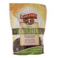 Barlean's Organic Oils Organic Chia Seed 2