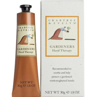 Crabtree & Evelyn Gardeners Hand Therapy 1.8 oz.
