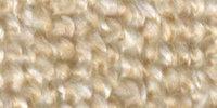 Orchard Yarn & Thread Co. Lion Brand Homespun Thick & Quick Yarn Pearls