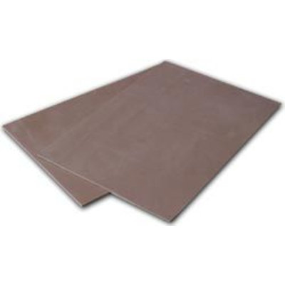 Spellbinders Enlarged Embossing Pads, 2/Pkg 5