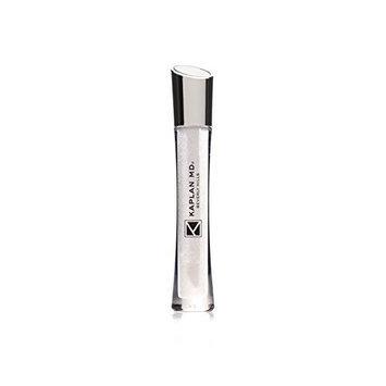 Kaplan MD Lip 20 Treatment Gloss, Clear Sparkle, 0.13 Ounce