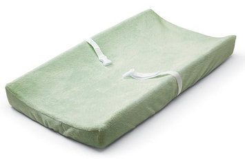 Summer Infant Ultra Plush™ Changing Pad Cover