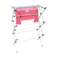Honey-Can-Do Target Home Solutions Heavy-Duty Metal Drying Rack