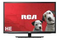 RCA J32HE840 Healthcare TV, 32in Thin, LED, MPEG4