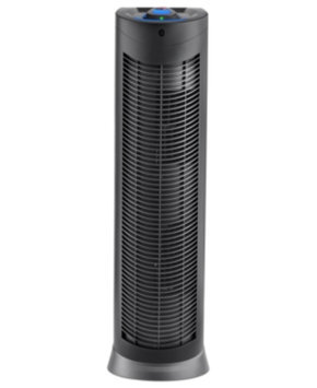 Hoover WH10600 Air Purifier