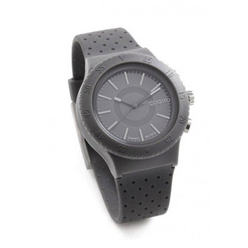 Cogito Pop 3.0 Watch, Grey Paloma