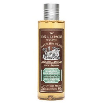 Le Couvent des Minimes Gentle Fortifying Shampoo