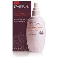 SpaRitual Instinctual Fragrant Mist, 7.7 fl oz