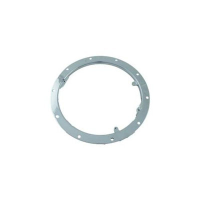 HAYWARD Hayward SPX0506A Front Ring Face Plate