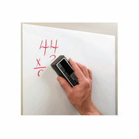 Pacon Products Pacon Corporation Dry Erase Sheets Self Stick 8 1/2