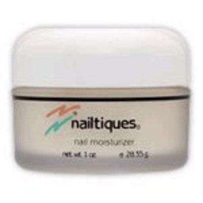 Nailtiques Nail Moisturizer (1 oz.)