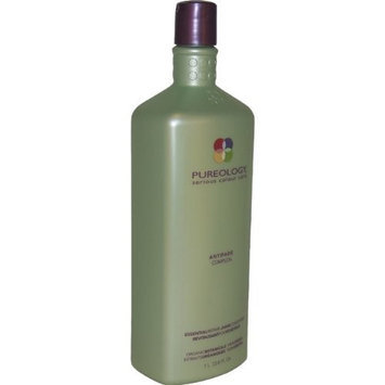 Essential Repair Conditioner By Pureology, 33.8 Ounce