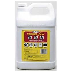 Durvet Insecticides D Ectiban Synergized Delice White Gallon - 1113207