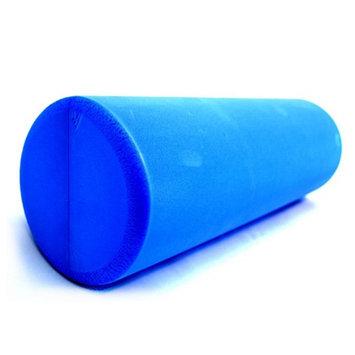 J-Fit 18in x 6in High Density Foam Roller
