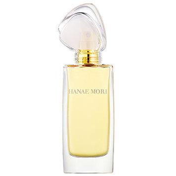 Hanae Mori Hanae Mori Butterfly Eau de Parfum 1.7 oz Eau de Parfum Spray