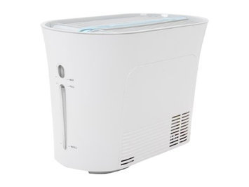 Honeywell HCM-750 Easy-To-Care Cool Moisture Humidifier