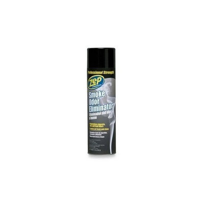 Zep Inc. ZPEZU018719 - Zep Smoke Odor Eliminator