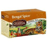 Celestial Seasonings® Bengal Spice® Herbal Tea Caffeine Free