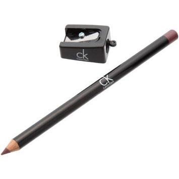 Calvin Klein Lip Definition Defining Lip Pencil
