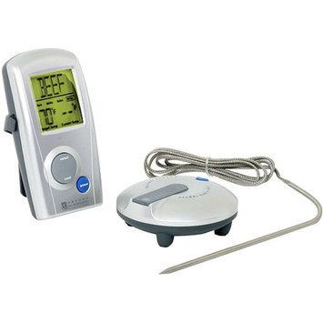 Oregon Scientific BBQ Thermometer