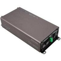 Power Acoustik CRYPT CA1-1200D Car Amplifier - 1200 W PMPO - 1 Channel - Class D