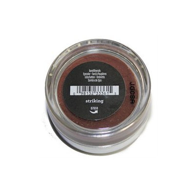 bare Minerals Eyecolor (0.57 g) - Striking