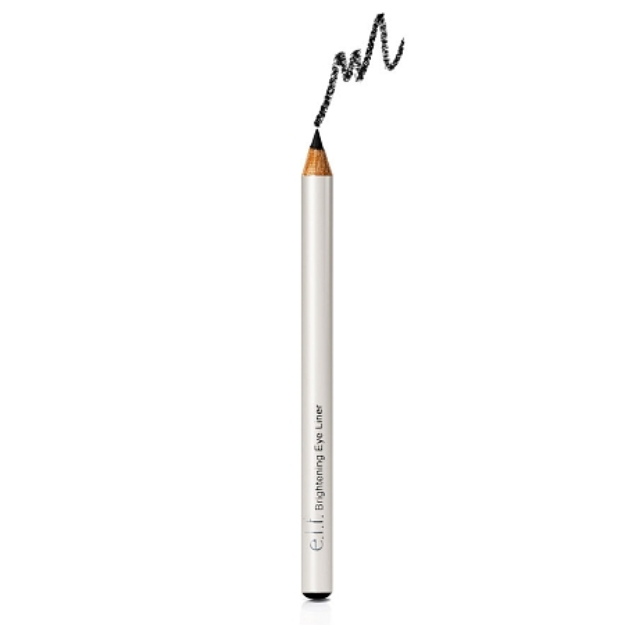 e.l.f. Cosmetics Brightening Eye Liner