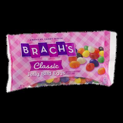 Brach's Classic Jelly Bird Eggs