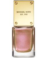 Michael Kors Collection Sexy Rio de Janeiro Limited Edition Nail Lacquer