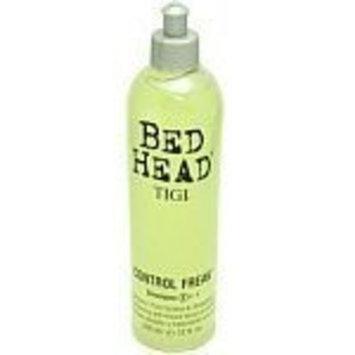 Bed Head Control Freak Shampoo 1 by Tigi - Shampoo 12 oz for U
