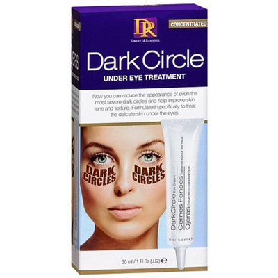 Daggett & Ramsdell Dark Circle Under Eye Treatment Cream