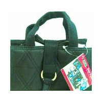 Paris Presents Misc - Case Pack 24 SKU-PAS904953