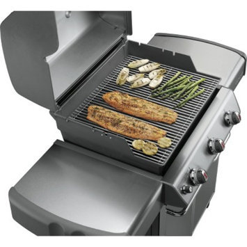 Weber Genesis S-310 Natural Gas Grill