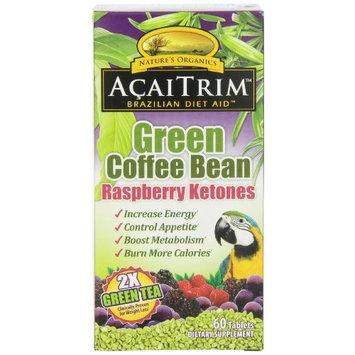 AcaiTrim, 60-count Bottle