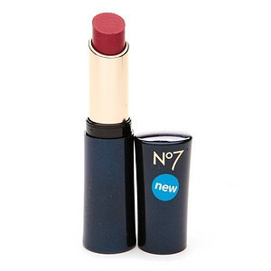 Boots No7 Wild Volume Lipstick