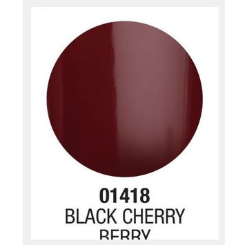 Harmony Gelish Soak Off Black cherry berry (15ml - 0.5oz)