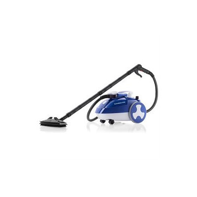 Reliable E40 EnviroMate Pro Steam Cleaner with CSS