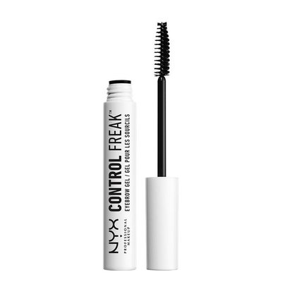 NYX Control Freak Eyebrow Gel