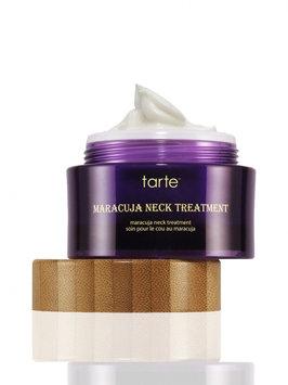 tarte Maracuja Neck Treatment