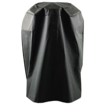 BeefEater 94560US BUGG Grill Cover