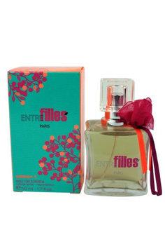 Entre Filles Parfums Entre Filles Paris EDT 50 ml 1.7 oz