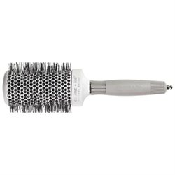 Olivia Garden Ceramic + Ion Thermal Brush