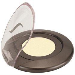 Sorme Cosmetics Sorme Color Eyes Wet/Dry Eyeshadow Bone