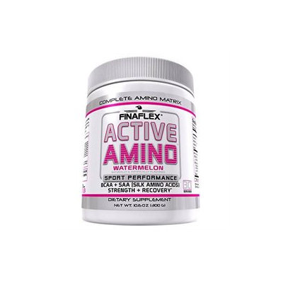 Active Amino Watermelon - 30 Servings
